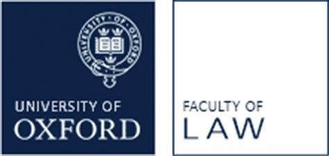 Oxford law dphil thesis